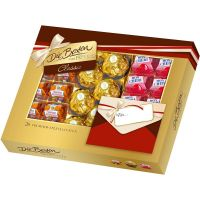 Ferrero Die Besten Classic 269 g
