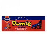 Fazer Dumle Original 350 g